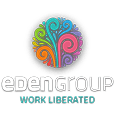 Eden Group Logo
