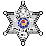 Arapho Sheriff Logo