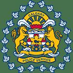 Calgary Police Service Logo